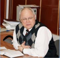 Исаков Владимир Борисович
