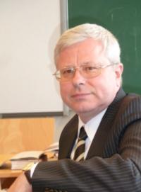 Колоколов Никита Александрович