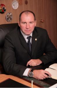 Ромашов Роман Анатольевич