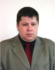Сивицкий Владимир Александрович
