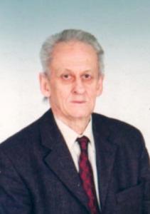 Тихомиров Юрий Александрович