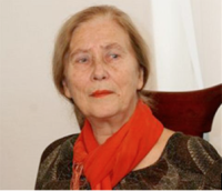 Поленина Светлана Васильевна