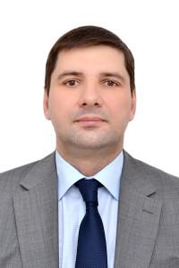 Панько Кирилл Константинович