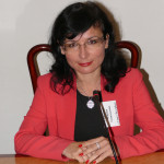Демократизация 2013